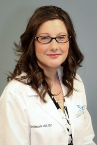 Cosmetic Dermatology & Aesthetic Laser Center | About
